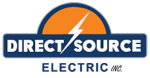 Direct Source Electric Inc.
