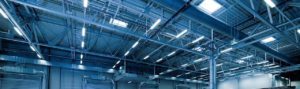 Commercial - Electrician in orange county